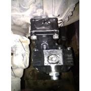Гидравлика на КАМАЗ фото