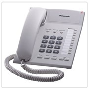 Телефон Panasonic KX-TS2382 фото