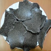 Жмых подсолнечный ГОСТ 80-96 фото