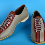 Обувь для боулинга фото