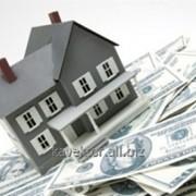 Определение рыночной стоимости квартиры фото
