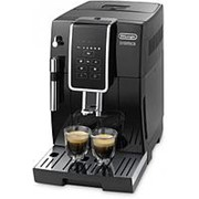 Кофемашина DeLonghi Dinamica ECAM350.15.B фото