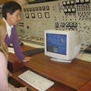 Устройства лабораторные по электротехнике фото