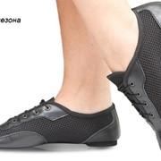 Джазовая обувь(спорт) фото