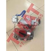 Турбина Hino J05E VHS1760E0012 VHS1760E0010