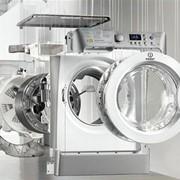 Ремонт стиральных и посудомоечных машин в Актау и пригороде фото