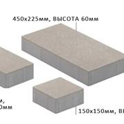 Бельпассо Премио Stone Top (Гранит, Базальт (z), Мрамор, Красный гранит) фото