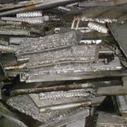 Продам металлолом в Шеино сдать медь в туле