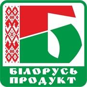 Производство продуктов питания бакалейной группы под заказ фото
