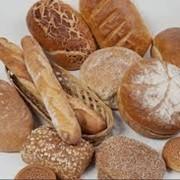Сырье для хлебобулочных изделий в Алматы фото