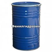 Фенилгидразин солянокислый, квалификация: ч / фасовка: 0,2 фото