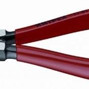 Инструмент для снятия изоляции KNIP_KN-1101160SB фото