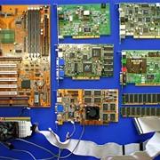 Модернизация компьютеров: замена вашего устаревшего или нерабочего оборудования на наше новое с гарантией! фото