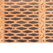 Крупноформатные поризованные керамоблоки Porotherm фото