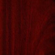 Пленка ПВХ глянцевая Махагон Еврогрупп - 1390