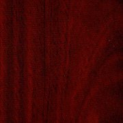 Пленка ПВХ глянцевая Махагон Еврогрупп - 1390 фото