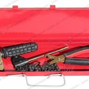 Набор ножей для разделки кабеля ННРК фото