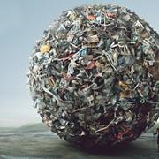 Осуществляем вывоз мусора, предоставляем услуги грузчиков. фото