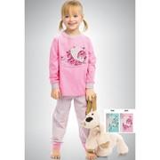 Пижама детская Pelican GNJP337 фото