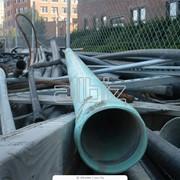 Строительство трубопроводного транспорта фото