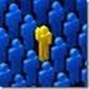 Трудоустройство населения в Луцке фото