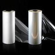 Пленки поливинилхлоридные фото