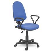Офисный стул «Престиж» фото