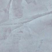 Покрытия под мрамор и природный камень КАРЕНИЯ АЛЬЯЖ (CARENIA ALLIAGE) фото