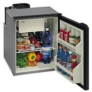 Автохолодильник компрессорный Indel B Cruise 065/E фото