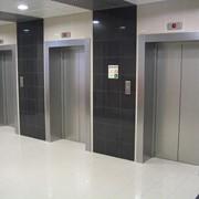 Лифты в Уральске, заказать лифт в Уральске, купить лифты в Казахстане