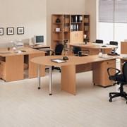 Мебель для офиса Imago фото