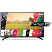 Телевизор LG 55LH604V фото