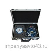 Приспособление для проверки давления наддува SMC-110-1