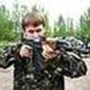 Страйкбол, оренда и прокат Страйкбола, Тернополь фото