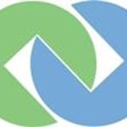 Продаем готовые компании на Кипре. Регистрируем новые компании. фото