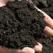 Чернозем глина песок щебень отсев керамзит шлак фото