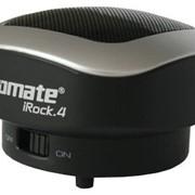 Акустико-эмиссионная система Promate iRock.4 фото