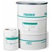 Герметик для производства стеклопакетов Tremco JS 442 VH