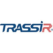 TRASSIR People Counter (Модуль подсчета посетителей) фото