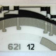 Резистивный элемент датчика уровня топлива для УАЗ-3160 Резистив фото