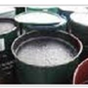 Битумы нефтяные дорожные жидкие фото