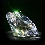 Обработка алмазов