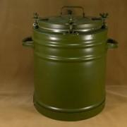 Термос 25 литров фото