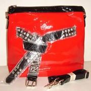 Женские сумки опт фото