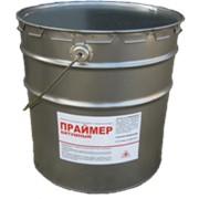 Праймер Битумный (Готовый) Состав: смесь битумов, растворитель керосин фото