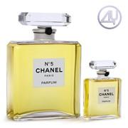 Купить лицензионную парфюмерию оптом фото