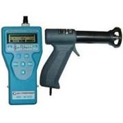 Измеритель прочности бетона ИПС-МГ4.03 фото