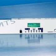 Серверы времени MOBATIME серии MTS фото