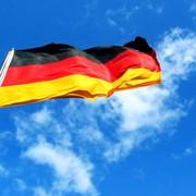 Оформление визы в Германию фото