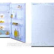 Однокамерный холодильник в Молдове,Modernus,SA фото
